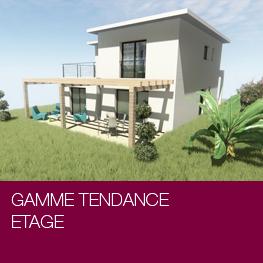 Ccmi constructeur concepteur de maisons individuelles for Concepteur de maison